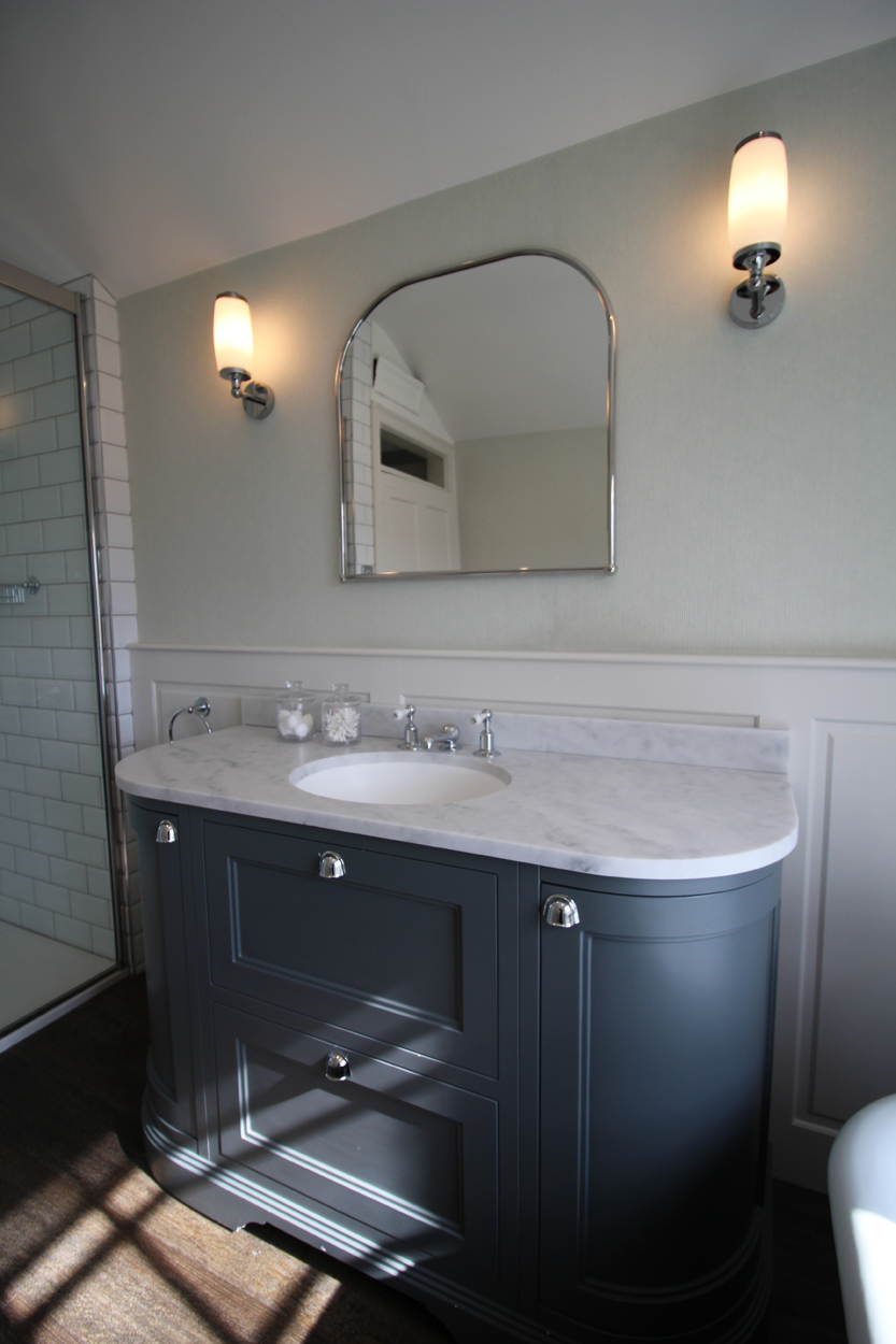 pocklington bathroom showrooms
