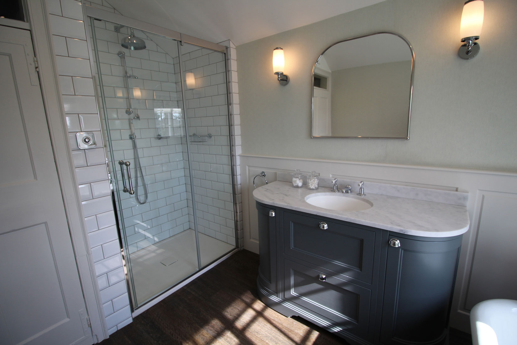 traditional-bathrooms pocklington