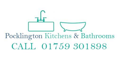 Pocklington Kitchen And Bathrooms
