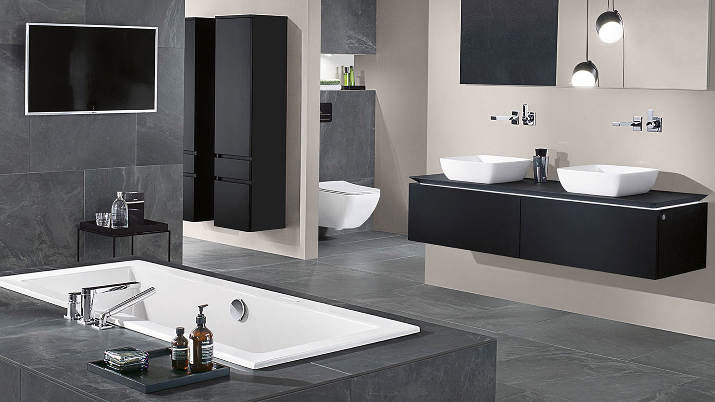 Bathrooms-showrooms-in-pocklington