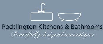Pocklington Kitchen And Bathrooms