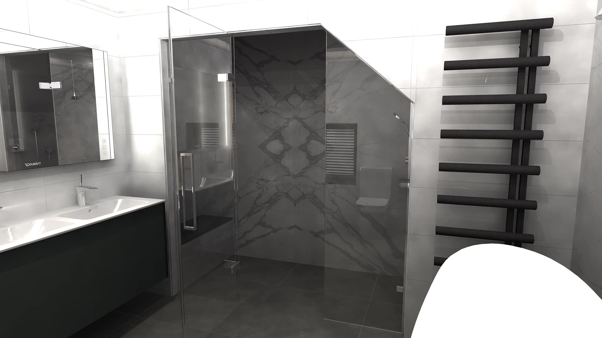 bathroom fitter jobs yorkshire