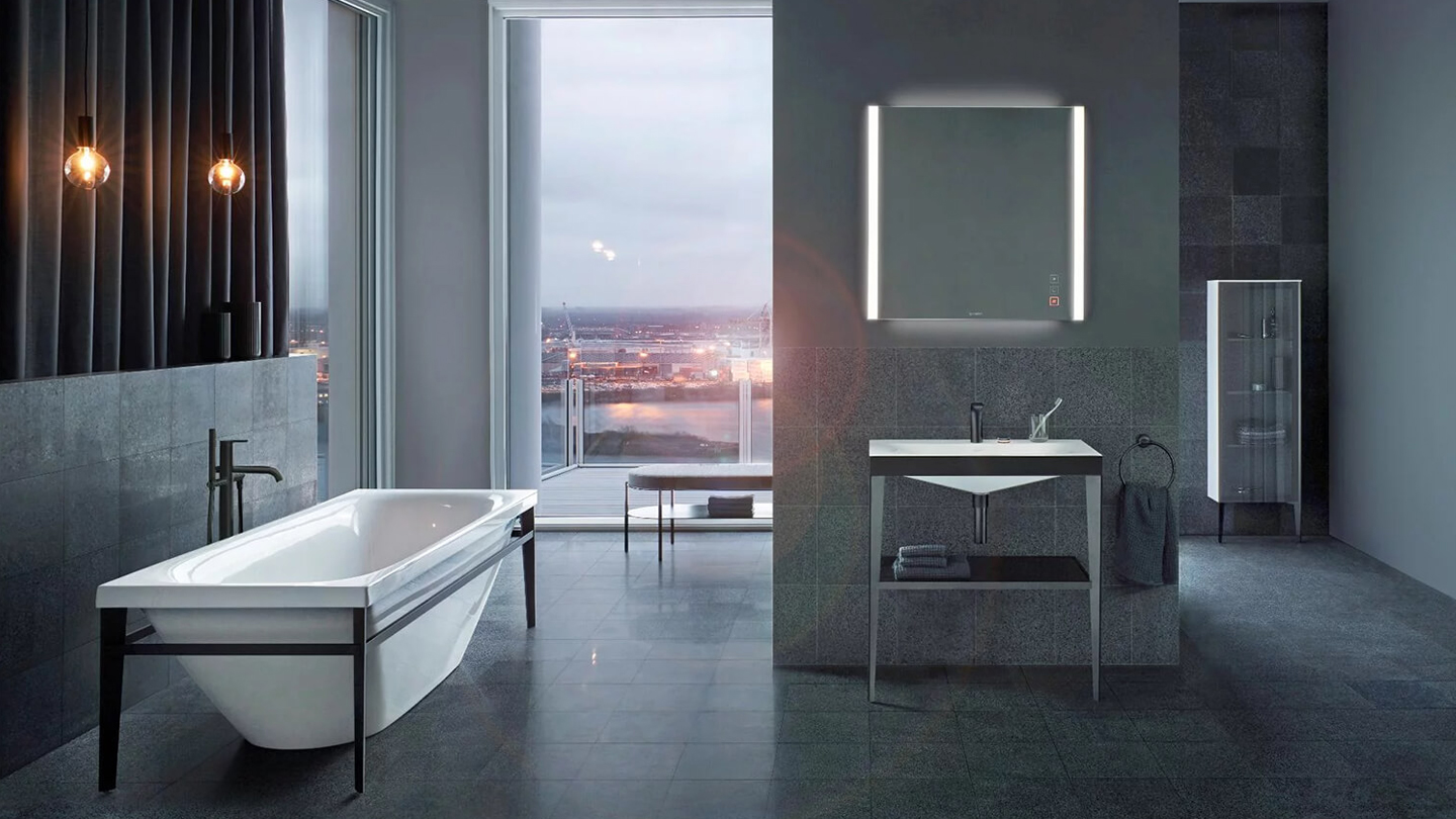 Duravit-supplier-in-yorkshire