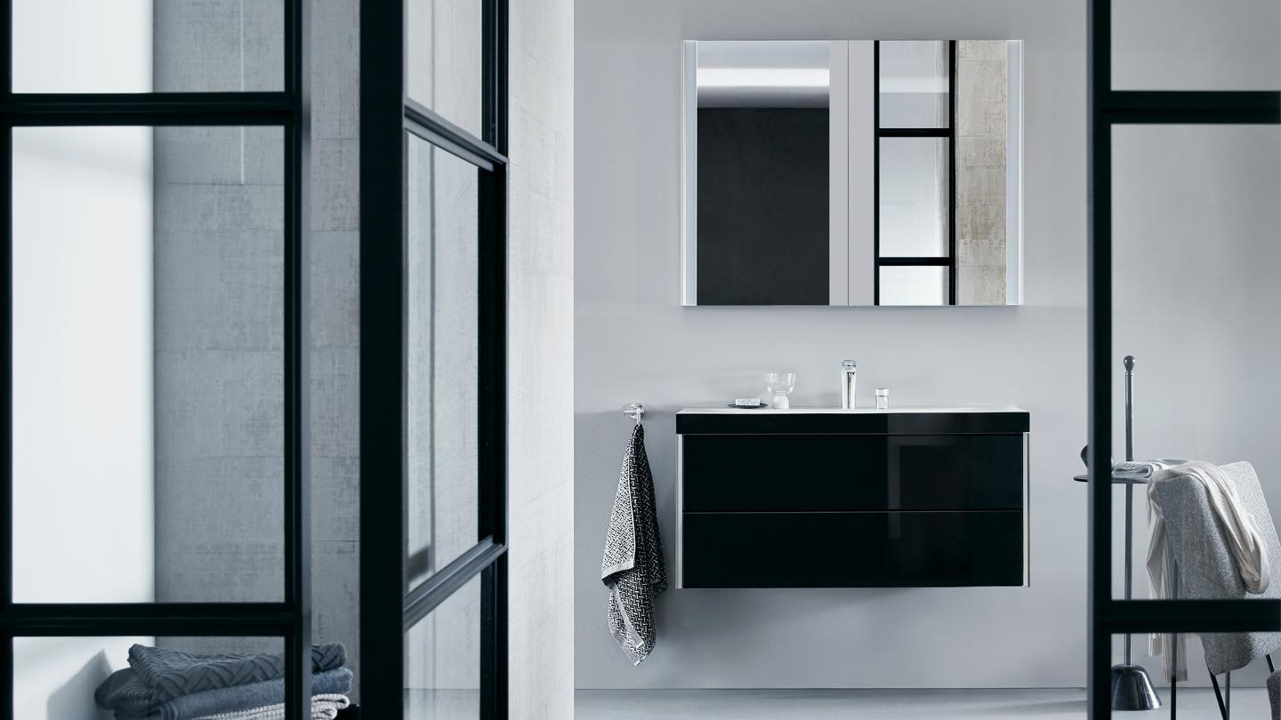 Duravit-supplier-yorkshire
