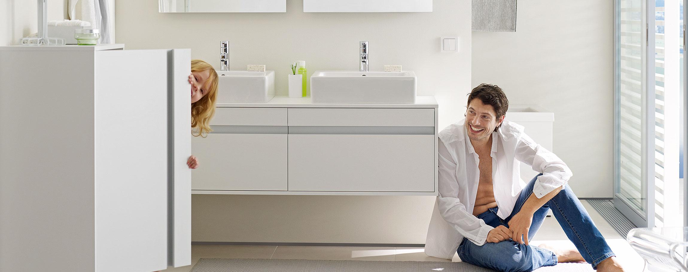 Space-Saving-Duravit-Bathroom-Cabinet-1