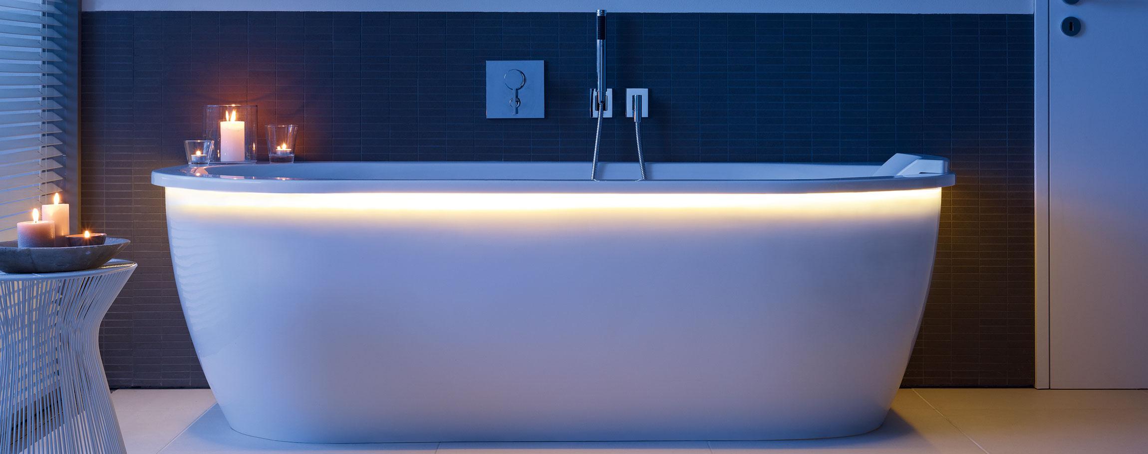 contemporary-bath-designs-pocklington